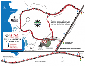 Course-Map-Full-Marathon-01-300x233